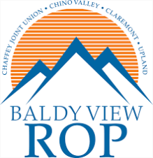 Image result for baldy view rop